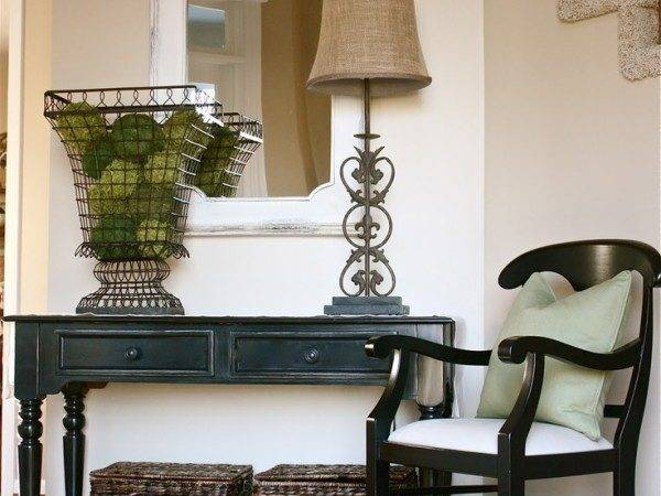 Ways Add Character Your Home