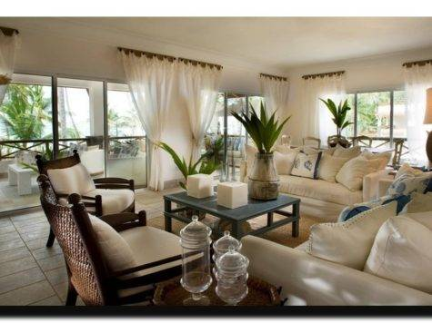 Ways Decorate Your Living Room Cheap Advice