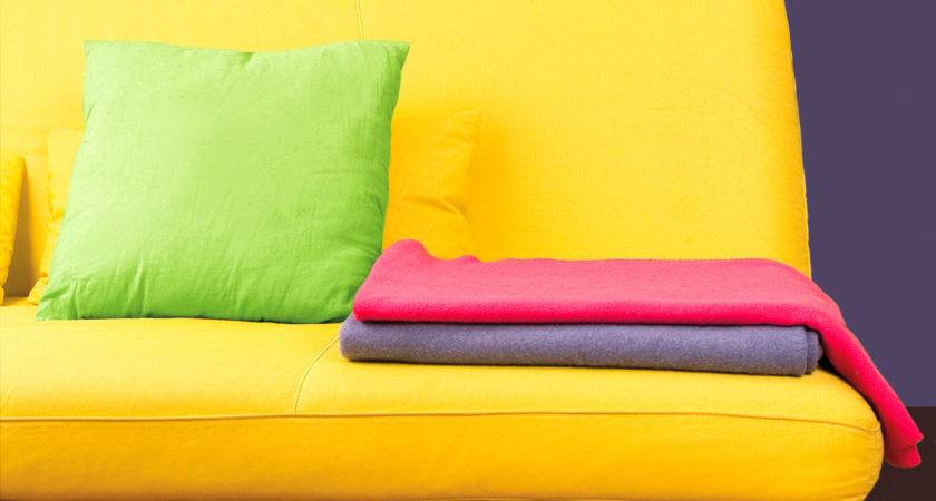 Ways Embrace Bold Color Your Small Apartment Pro