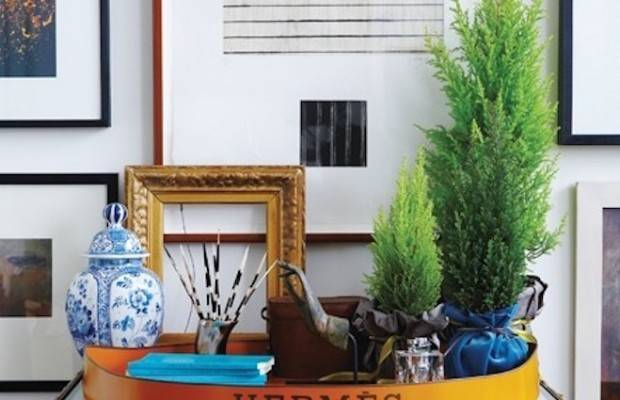 Wealth Feng Shui Essentials Your Home