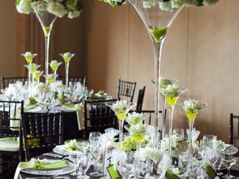 Wedding Centrepiece Ideas Todaysbride