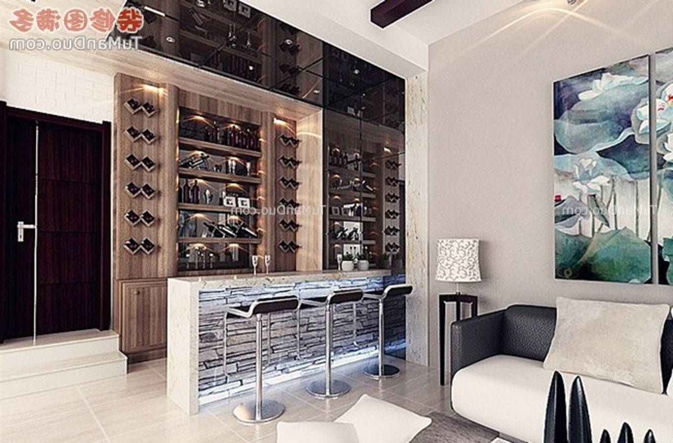 Wet Bar Ideas Hachup Marvelous House Design Home Little Big Adventure