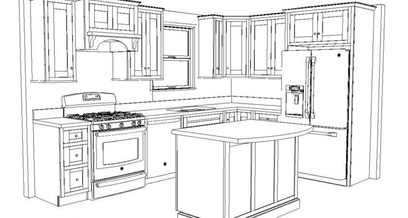 Which Best Kitchen Layout Your Home