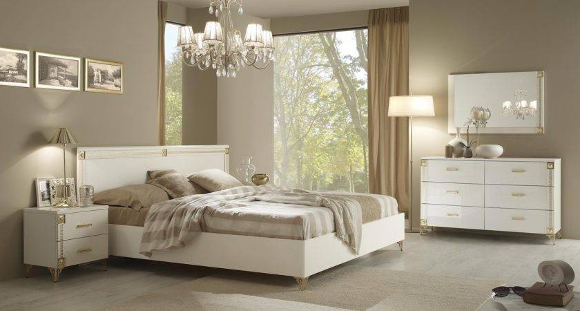 White Gold Bedroom Ideas Modern Womenmisbehavin