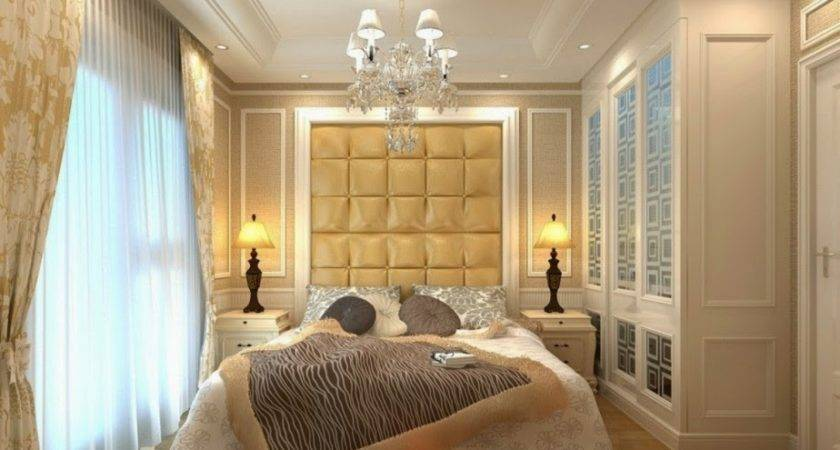 White Gold Bedroom Ideas Type Womenmisbehavin