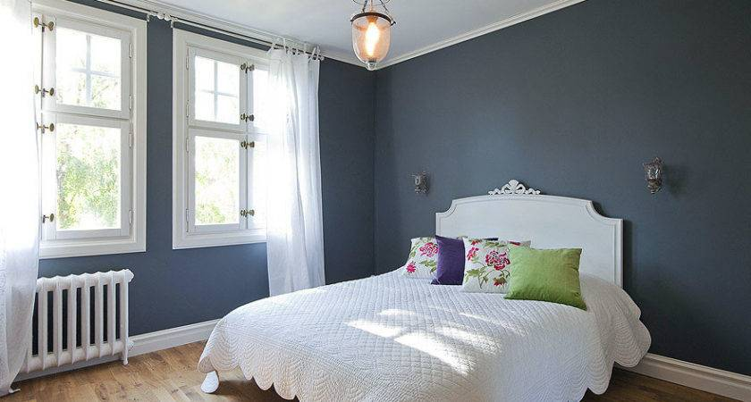 White Grey Bedroom Ideas Transforming Your Boring Room