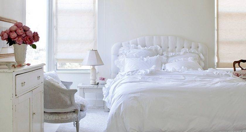 White Paint Colors Bedroom Home Interior Designing