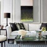 White Sofa Design Ideas Living Room
