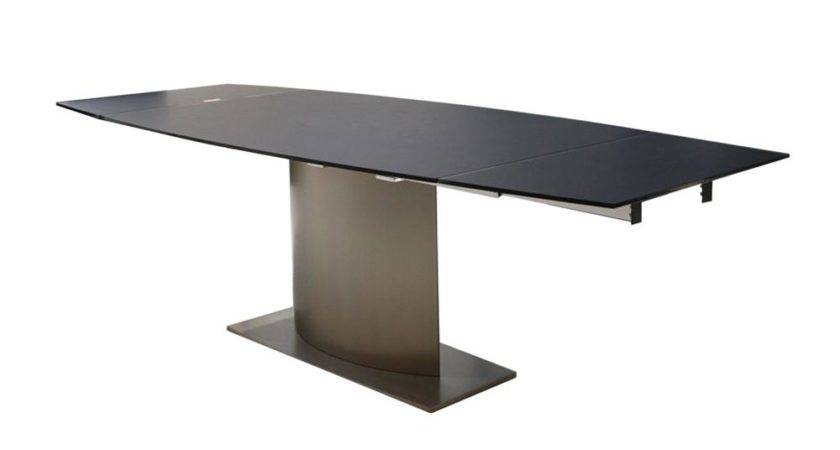Whiteline Imports Unique Dining Table Atg Stores
