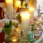 Wonderful Decorating Easter Table Ideas Your Home