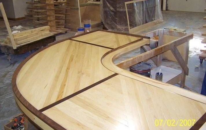 Wood Bar Top Designs Quotes