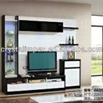 Wooden Led Wall Unit Modern Designs Buy