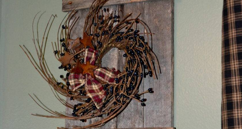 Wooden Shutters Country Crafts