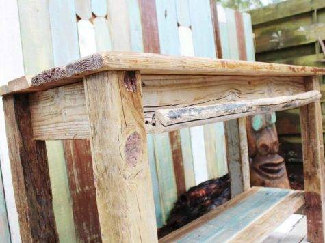 Woodwork Woodworking Projects Rustic Pdf Plans
