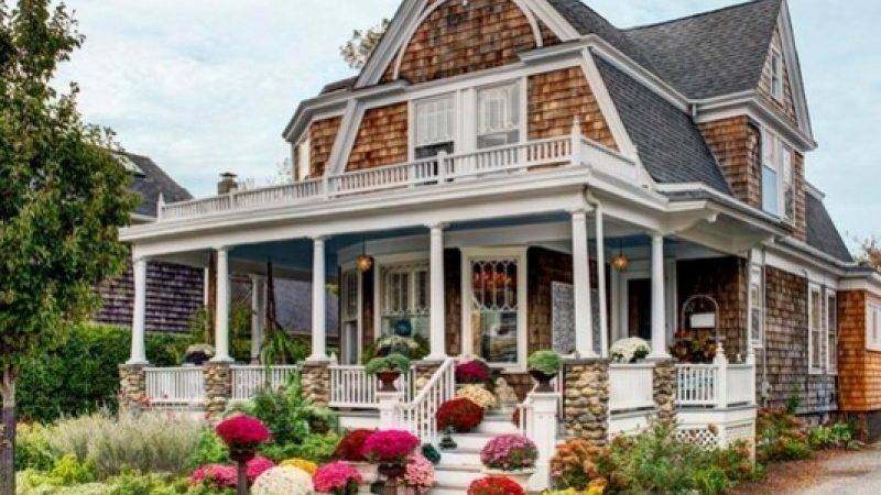 Wow House One Greenport Most Beautiful Homes