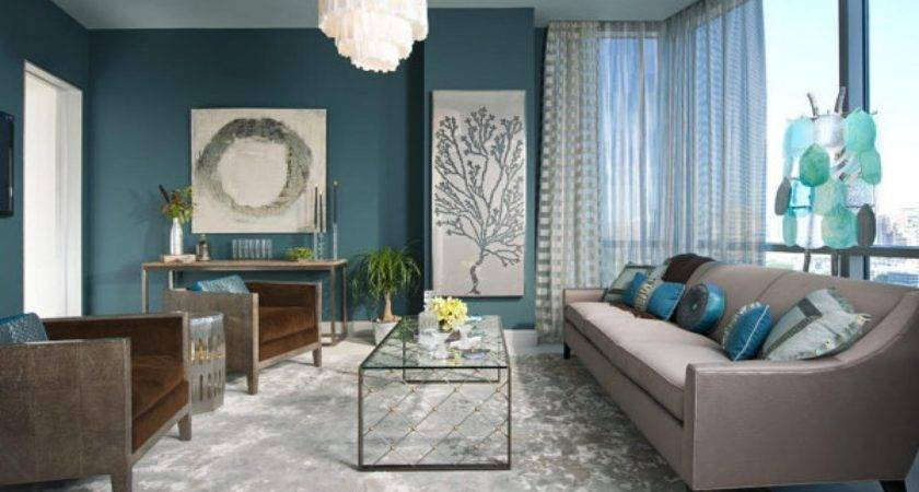 Yellow Dining Room Chairs Turquoise Gray Bedroom
