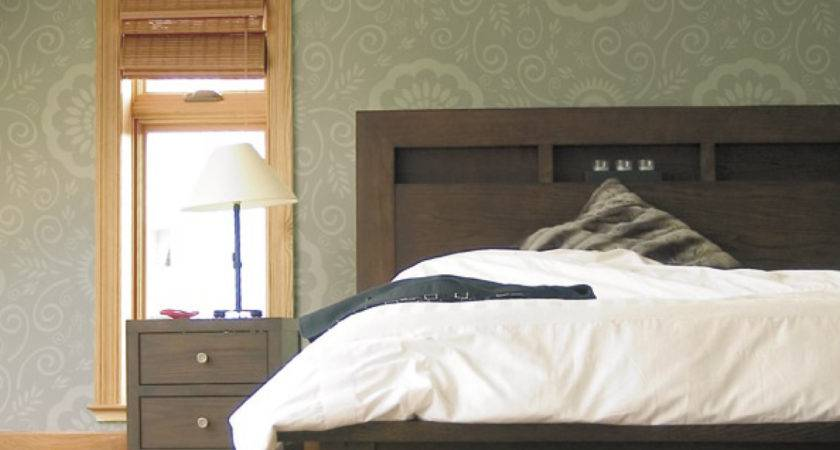 Zocalo Sterling Park Bedroom Set Next Day Delivery
