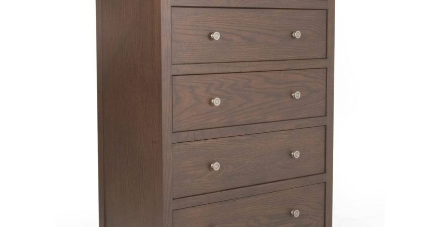 Zocalo Sterling Park Drawer Chest Next Day Select